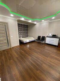 Продается 1-комнатная квартира 40.4 кв. м в Хмельницком
