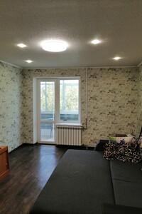 Продается 2-комнатная квартира 50 кв. м в Артемовске