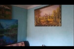 Продается 2-комнатная квартира 39 кв. м в Черновцах