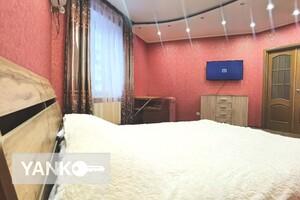 Сдается в аренду 1-комнатная квартира 54 кв. м в Виннице