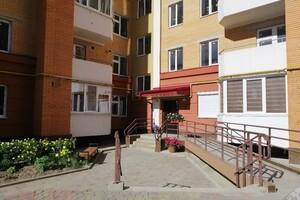 Продается 3-комнатная квартира 84.35 кв. м в Тернополе