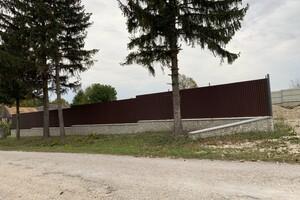 Сдается в аренду земельный участок 24 соток в Тернопольской области