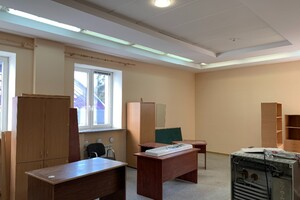 Сдается в аренду офис 83 кв. м в бизнес-центре