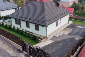 Продается одноэтажный дом 130 кв. м с мебелью