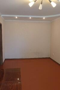 Продается 2-комнатная квартира 42 кв. м в Сумах