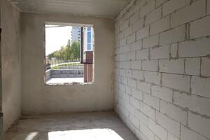 Продается 2-комнатная квартира 64.14 кв. м в Хмельницком