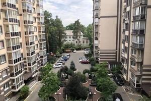 Продається 2-кімнатна квартира 69.1 кв. м у Ірпені