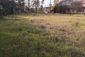 Продается земельный участок 12.5 соток в Житомирской области
