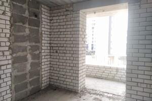 Продається 1-кімнатна квартира 73 кв. м у Ірпені