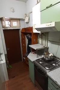 Сдается в аренду 2-комнатная квартира 38 кв. м в Кропивницком