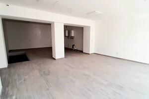 Сдается в аренду помещения свободного назначения 115 кв. м в 9-этажном здании