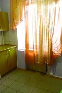 Здається в оренду 1-кімнатна квартира 38 кв. м у Кропивницькому