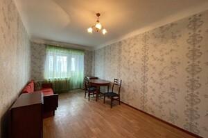 Сдается в аренду 1-комнатная квартира 30 кв. м в Харькове