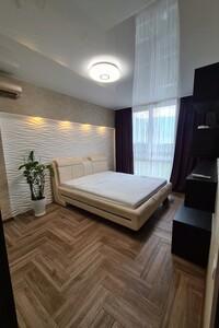 Продається 1-кімнатна квартира 45 кв. м у Василькові