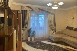 Продается 3-комнатная квартира 78 кв. м в Житомире