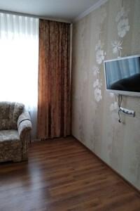 Сдается в аренду 1-комнатная квартира 38 кв. м в Житомире