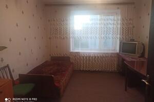 Сдается в аренду комната 24 кв. м в Житомире