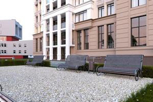 Продается 2-комнатная квартира 77 кв. м в Ровно