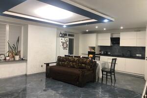 Продается 3-комнатная квартира 110 кв. м в Тернополе