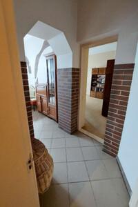 Продается часть дома 65 кв. м с садом