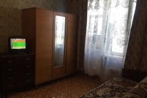 Продается 1-комнатная квартира 26 кв. м в Харькове