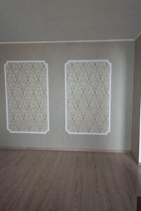 Продается 3-комнатная квартира 93 кв. м в Киево-Святошинске