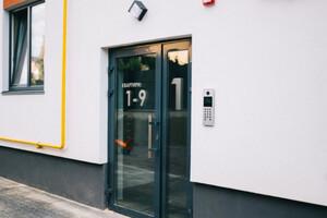 Продается 2-комнатная квартира 61.6 кв. м в Ровно