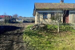Продается земельный участок 20 соток в Тернопольской области
