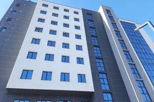 Продается помещения свободного назначения 253 кв. м в 9-этажном здании