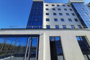 Продается помещения свободного назначения 353 кв. м в 9-этажном здании