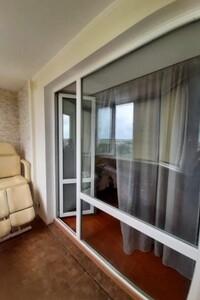 Продається 2-кімнатна квартира 80 кв. м у Тернополі