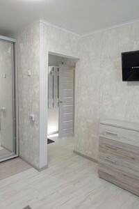 Сдается в аренду 1-комнатная квартира 24 кв. м в Мариуполе