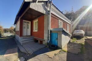 Продается одноэтажный дом 80 кв. м с гаражом