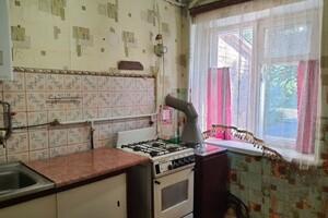 Продаж квартири, Хмельницький, р‑н.Гречани, Будівельниківвулиця
