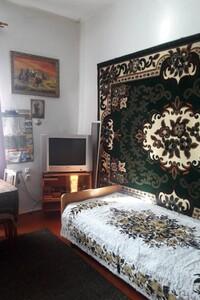 Продається 2-кімнатна квартира 46 кв. м у Гайсині