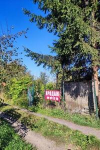 Продается земельный участок 7 соток в Волынской области