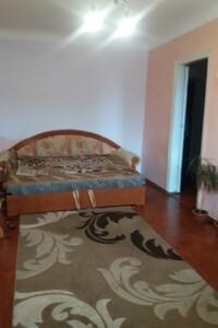 Сдается в аренду 2-комнатная квартира 43 кв. м в Кропивницком