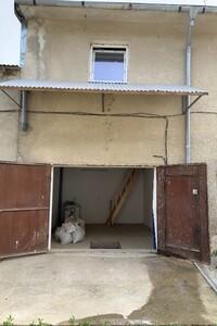 Сдается в аренду место в гаражном кооперативе под бус на 65 кв. м