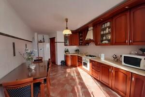 Продається 3-кімнатна квартира 97 кв. м у Тернополі