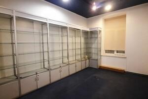 Продается офис 136.7 кв. м в нежилом помещении в жилом доме