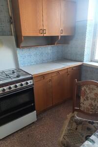 Сдается в аренду 3-комнатная квартира 63 кв. м в Луцке