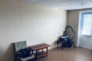 Продается 1-комнатная квартира 35.5 кв. м в Полтаве