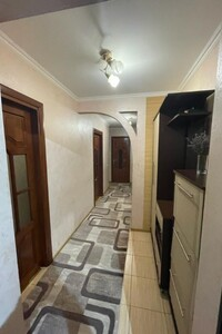 Продається 2-кімнатна квартира 60 кв. м у Тернополі