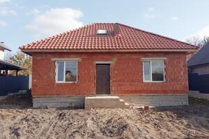 Продаж будинку, Вінниця, р‑н.Пирогово, Гідротехнічнавулиця