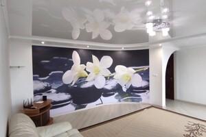 Продается 3-комнатная квартира 94 кв. м в Луцке