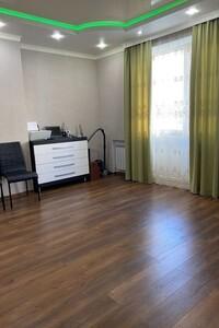 Продается 1-комнатная квартира 39 кв. м в Хмельницком