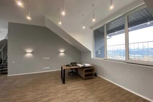Сдается в аренду офис 160 кв. м в жилом фонде