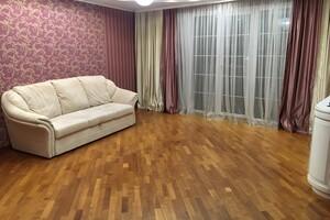 Сдается в аренду 2-комнатная квартира 104 кв. м в Луцке