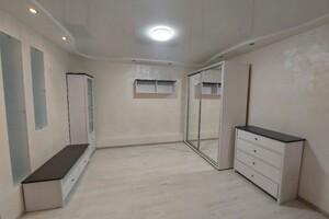 Сдается в аренду 2-комнатная квартира 69 кв. м в Тернополе