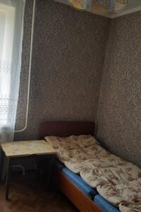 Здається в оренду кімната 73 кв. м у Вінниці